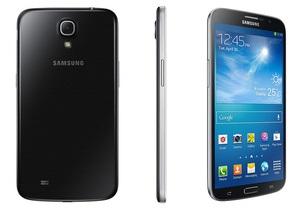 Обзор смартфона Samsung Galaxy Mega 6.3