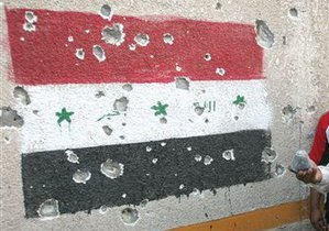 Премьер Ирака: В межконфессиональной войне не будет победителей