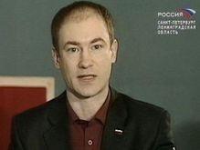 Питерский коммунист раскрыл секрет победы Зенита