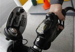 Эксперт считает, что бензин в Украине будет дорожать и после уменьшения акциза