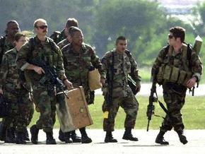 НАТО будет укреплять оборону стран Балтии