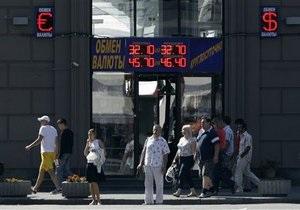 Медведев рассказал, чем Еврасоюз лучше Евросоюза