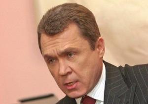Кабмин упразднил комитет, который возглавлял Семиноженко