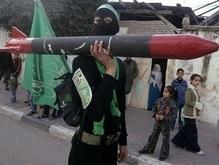 ХАМАС и Израиль договорились о заключении перемирия