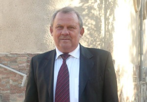 Экс-мэр Николаева приговорен к пяти годам условно