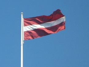 МВФ даст кредит Латвии