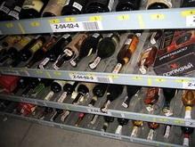 В Пскове запретили продавать алкоголь по ночам, в Грозном - на протяжении месяца