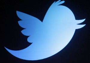 Количество русскоязычных аккаунтов в Twitter превысило миллион