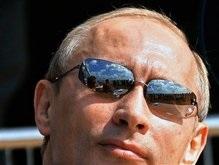 20 самых известных цитат Путина