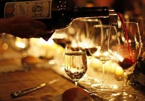 В Турции пообещали ужесточить контроль за оборотом алкоголя на курортах