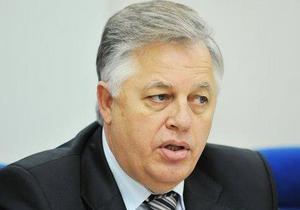 Компартия готовит послание к УЕФА с просьбой не проводить Евро-2012 во Львове