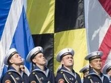 МИД: Увеличение состава ЧФ России не отвечает логике его вывода