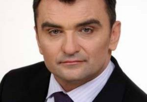 Дело: Литвин хочет уволить своего министра, построившего на работе сауну