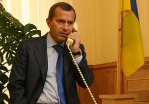Министров обязали отчитываться о покупках авто, мебели и мобильных
