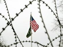 США потратят $8 млрд на усиление безопасности своих посольств