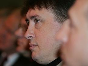 Мельниченко передал Генпрокуратуре оригиналы записей по делу Гонгадзе