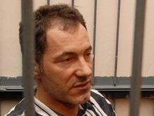 Почему Рудьковского отпустили?