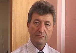 Умер председатель Государственного комитета ветеринарной медицины Петр Вербицкий