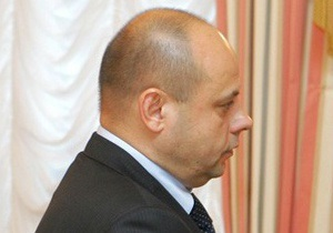 Вопрос Киреева об отношениях между Тимошенко и Проданом вызвал поток нецензурной брани в зале суда