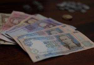 Украинская налоговая ввела VIP-сервис для крупных компаний