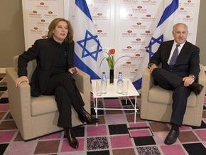 Победители выборов в израильский Кнессет не смогли договориться