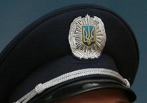 Дорожный контроль: В Симферополе гаишники избили двоих мужчин