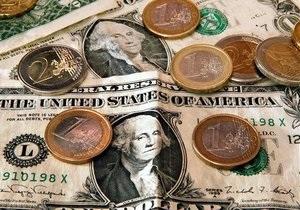 Доллар США остается единственной мировой резервной валютой - аналитик HSBC