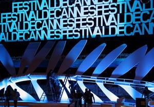 66-й Каннский кинофестиваль. Интересная статистика