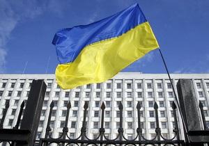 В ЦИК заявляют об умышленном блокировании отправки данных из Крыма и Луганской области