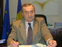 Румыния поддержала вступление Украины в ЕС и НАТО