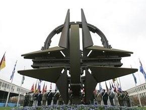 Россия официально уведомила НАТО о переносе заседания начальников генштабов