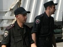 По делу дочери Тимошенко допросили военнослужащих