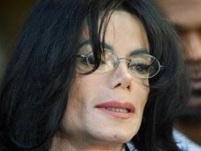 СМИ: Повторное вскрытие тела Джексона произведено по просьбе семьи