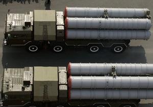 Ъ-Украина рассказал о конфликте вокруг Укрспецэкспорта