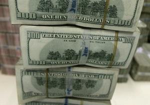 В прошлом году отрицательное сальдо внешней торговли Украины ухудшилось до $3,1 млрд