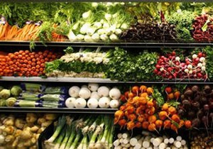 Дело: В Украине резко подорожали продукты питания