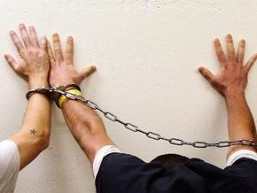 В Бразилии двое полицейских получили в сумме более тысячи лет тюрьмы за массовые убийства