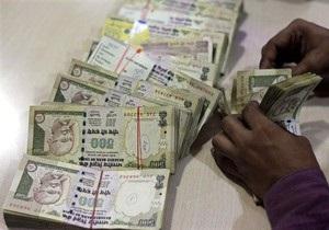 Индия потратит $11 млрд на постройку шести новых подлодок