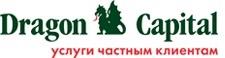 Dragon Capital признана лучшей инвестиционной компанией по итогам ежегодного конкурса Best of Kyiv 2010