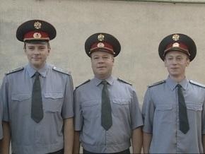 Продюсер сериала Менты подал в суд на создателей Оперов