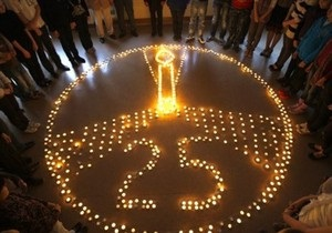 Сегодня в Краснодаре откроют памятник участникам ликвидации аварии на ЧАЭС