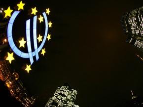Еврокомиссия прогнозирует замедление рост экономики и увеличение безработицы в ЕС