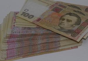 В Кривом Роге сотрудница Пенсионного фонда оформила 2,5 млн грн пенсий по поддельным документам