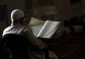 В Египте двух мальчиков арестовали за оскорбление ислама