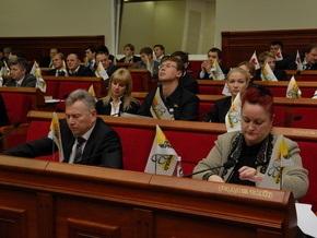 Вопрос о снижении тарифов на проезд в Киеве перенесли на февраль