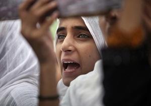 Мусульмане снимут фильм, восхваляющий пророка Мухаммеда