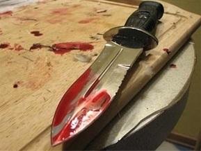 В Мариуполе грабитель убил девушку за мобильный телефон