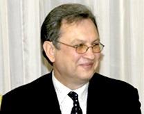 ВВП Украины вырос на 4,8% за январь-сентябрь 2010 года