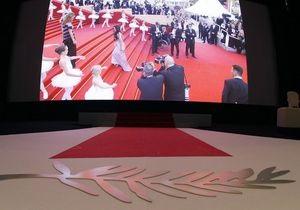 В Каннах представят три украинских фильма