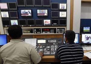 Еженедельный ТВ-рейтинг: Интер вернулся на первое место